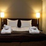 Photo of Thon Hotel Slottsparken