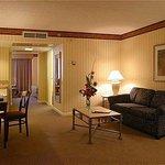 Crowne Plaza Hotel Madison Foto