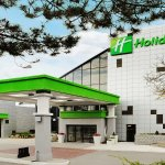 Photo of Holiday Inn Guelph Hotel & Conference Centre