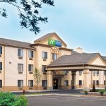 Photo of Holiday Inn Express Middletown / Newport