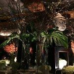 original_Restaurant_Gary_Danko_Review-Flowers_large.jpg