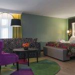 Photo of Thon Hotel Terminus