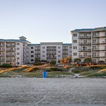 Photo of Holiday Inn Club Vacations Galveston Beach Resort