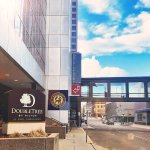 Photo of DoubleTree by Hilton Hotel St Paul Downtown