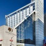 Photo de DoubleTree by Hilton Hotel St Paul Downtown