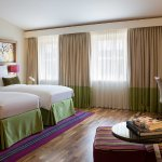 Photo of Renaissance Malmo Hotel