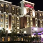 Photo de Hilton Garden Inn Toledo Perrysburg