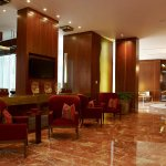 Photo of JW Marriott Hotel Bogota