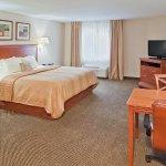 Candlewood Suites Aberdeen - Edgewood - Bel Air Foto