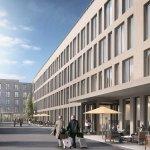 Holiday Inn Munich - City East