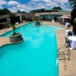 Foto de Holiday Inn Virginia Beach - Norfolk