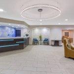 Photo of Springhill Suites Minneapolis West/St. Louis Park