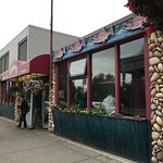Foto de Humpy's Great Alaskan Alehouse
