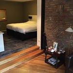 Photo of Landhuishotel & Restaurant De Bloemenbeek