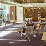 Photo of Pullman Reef Hotel Casino