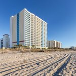 Photo of Wyndham Vacation Resorts Towers on the Grove