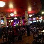 Foto de Pearl Street Pub