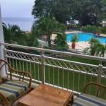 Lake Kivu Serena Hotel Foto