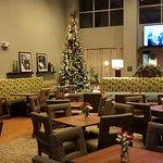 Hampton Inn and Suites Chicago / Aurora Foto