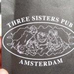 Foto de Three Sisters Grand Pub