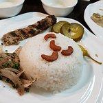 صورة فوتوغرافية لـ Al Dimashqi halal restaurant