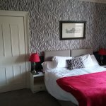 Photo of Best Western Edinburgh South Braid Hills Hotel