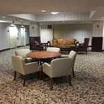 Foto de Hampton Inn & Suites Los Angeles/Sherman Oaks