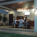 Photo of Lumbini Luxury Villas and Spa