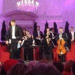 Billede af Schoenbrunn Palace Orchestra