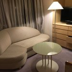 Foto de Miyako Hotel New Archaic