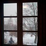 Photo of Naturhotel Wieserhof