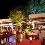 Bild från Enjoy Restaurant