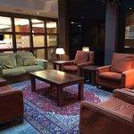 Photo de Hotel Magic Ski