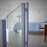 Room Catania