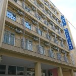 Photo of Evripides Hotel