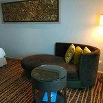 Photo de The Gateway Resort Damdama Lake Gurgaon