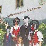 Foto de Liechtenstein National Museum