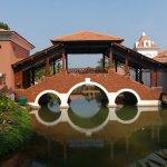 Foto di Park Hyatt Goa Resort and Spa