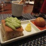 Photo of Oceano Italian Restaurant