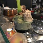Photo of RivaReno Gelato Darlinghurst