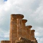 Photo of Tempio di Ercole