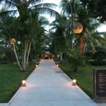 Photo of Sofitel Luang Prabang Hotel