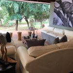 Photo de Shiduli Private Game Lodge