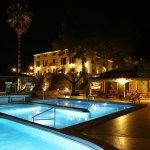 Hotel Rural & Spa Monnaber Nou Foto