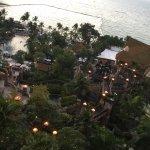Фотография Centara Grand Mirage Beach Resort Pattaya