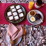 Photo de Firetree Bed & Breakfast