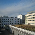Photo of Novotel Aachen City