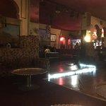Photo de Urban Tavern