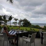 Photo de Nusa Dua Beach Grill