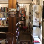 Φωτογραφία: Town House Books and Cafe